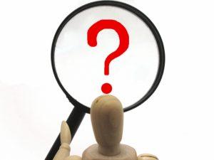骨董品、本物と偽物を見分ける方法はある?