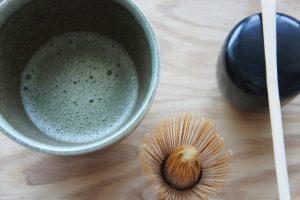 骨董品として茶器を買取に出す際のポイント