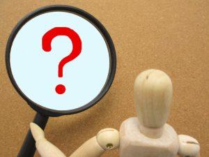 骨董品の価値は何で決まる?査定基準について