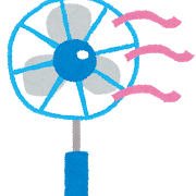 骨董品の扇風機を高く売ることはできるのか?